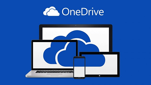 Office 365 (OneDrive for Business)