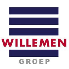 Willemen Groep