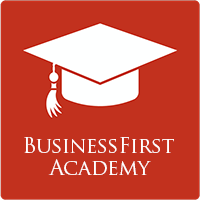 De BusinessFirst Academy van Spikes